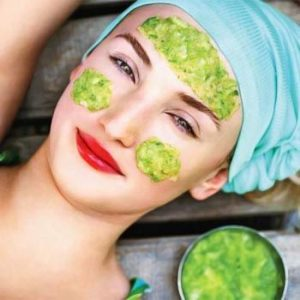 Welcome Summer For Your Skin