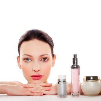 Winter Cosmetics Guide