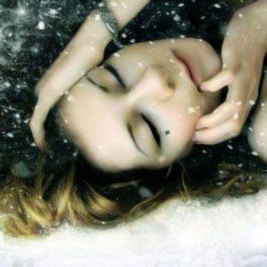 Winter Skin Care Tips in 2011