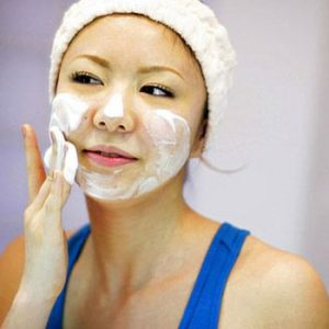 Winter Skin Care: Treat Your Skin with the Best Face Wash