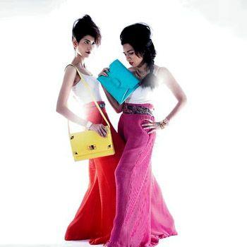 Women Bags Style 2013
