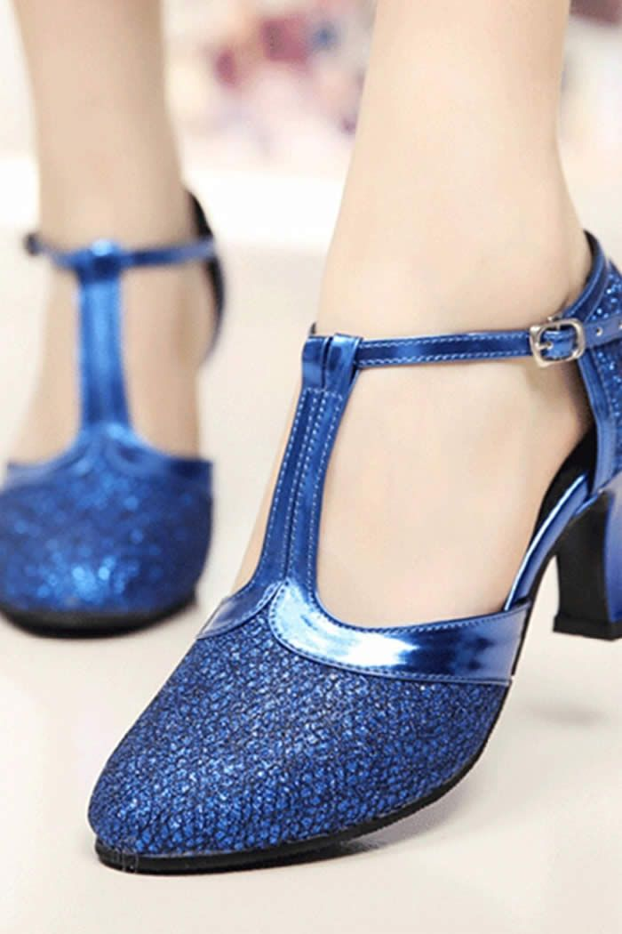 Tips For Customizing Your Shoes