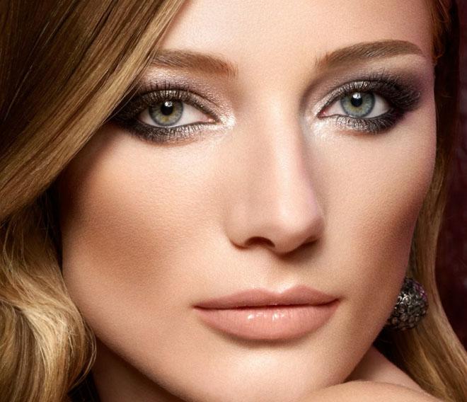 Wonderful Makeup Tips
