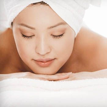 Your Needs That Suits Perfect Day Spa