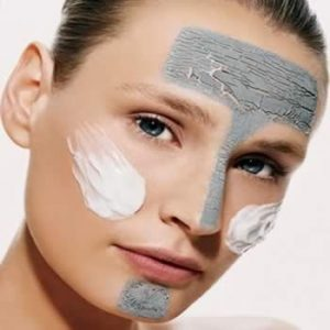 Is Your Skin-Care Regimen Changing Your Skin For The Worse?