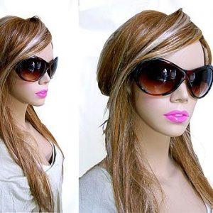 Latest Sunglasses Trend