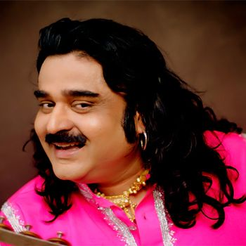 Arif Lohar Steps In Bollywood With Famous Jugni