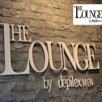 Depilex Launches Men Salon in Lahore