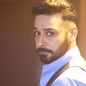 First Pakistani Celebrity Faysal Quraishi To Launch Phone Application