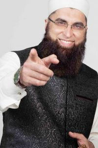 Junaid Jamshed Feared Dead in PIA Plane Crash: Reports