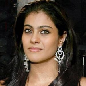 Kajol says Pakistani Dramas are worth watching