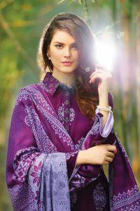 2602912b4 Designer Winter Dresses in Pakistan