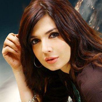 Mahnoor Baloch Declined The Offer Of Punjabi Film