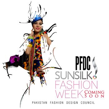 PFDC Fashion week to start in October