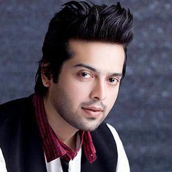 Fahad Mustafa debut in Bollywood Film