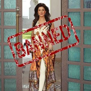Pakistani Parliamentary Panel Puts Ban On Commercials With Indian Celebrities