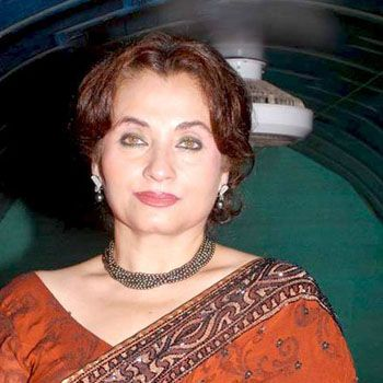 Salma Agha Son' Ghulam Ali all set to work in Indian Movies