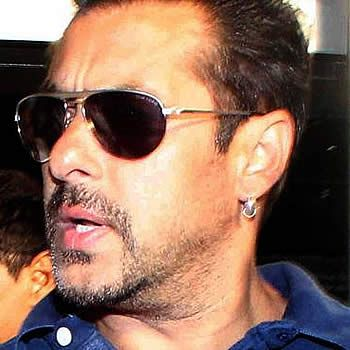 Salman Khan Night out Drinking Caused Him Killing a Man