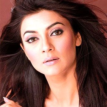 Sushmita Sen Appeals For Imran Khan's Health Recovery