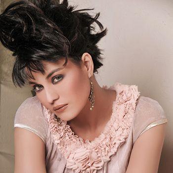 Veena Malik Decides To Launch Her Music Album