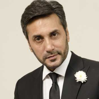 Adnan Siddiquii received Appreciation by Indian Fans
