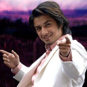 Ali Zafar wants to do Hollywood now