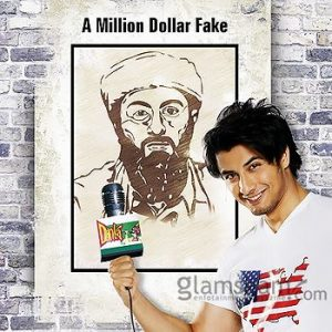 Ali Zafar's appeal to uplift the ban on 'Tere Bin Laden'