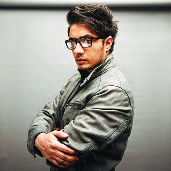 "Ali Zafar's upcoming film ""Aman ki Asha"" renamed as ""Total Siyappa"""
