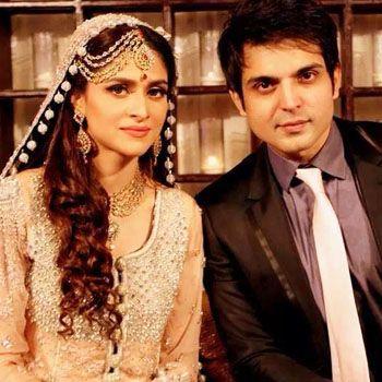 Arij Fatima 2 week wedding turns into Divorce