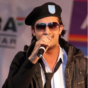 Atif Aslam attacked by VHP activists