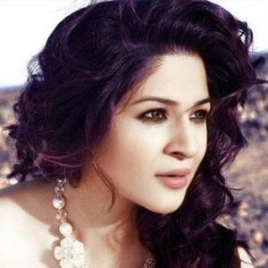 Ayesha Omar Says No To Indian Drama Offer