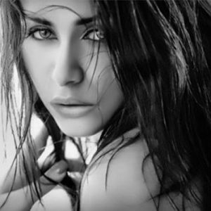Ayyan 2nd Song Released - Making Waves Internationally