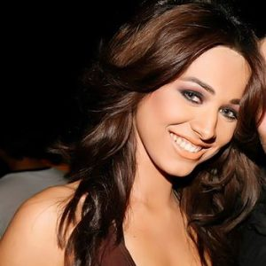 Ayyan titled as Calvin Klein 'Beauty of the Year'