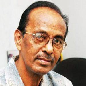 The Legendary Singer Bashir Ahmed Passes Away