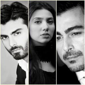 Celebrities Speak about Peshawar Attack