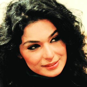 Court Issues Arrest Warrant for Meera