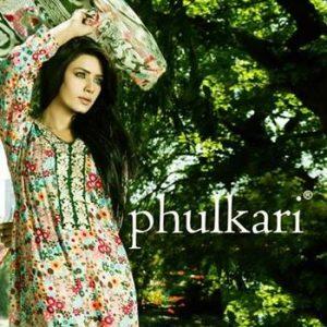fb891d6d21 Everyone's Talking About: Phulkari