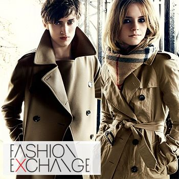 Fashion Exchange introduces Autumn/Winter Collection