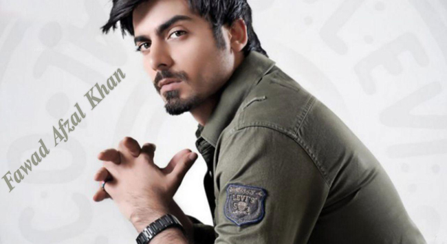 Fawad Khan Offered another Bollywood Flick