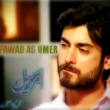 Fawad Khan & Nida Khan To Pair Up For Amar Bail