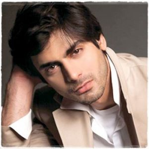 Fawad Khan's First Priority are Pakistani Projects