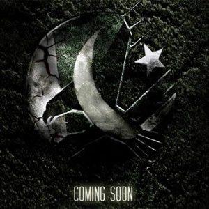 Film Waar Set To Release This Eid-ul-Fitr