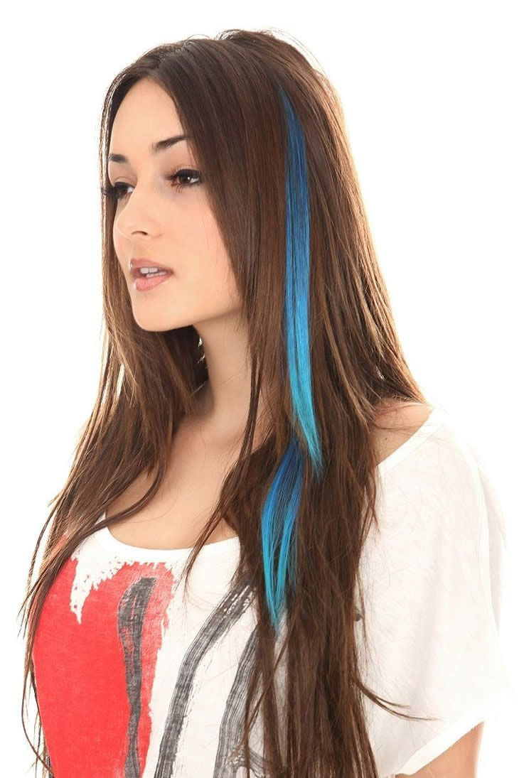 hair colour styles hair color trends 4712