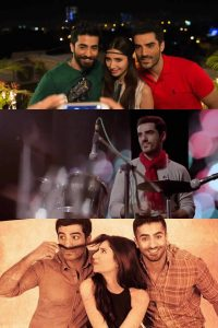 Ho Mann Jahaan Film Review