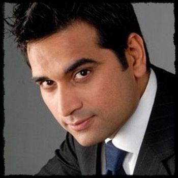 Humayun Saeed to release new film 'Jawani Phir Nahi Aani'