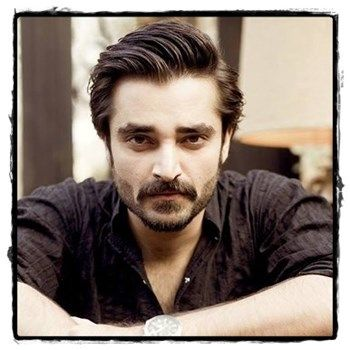 Hamza Ali Abbasi Rejected Indian Movie