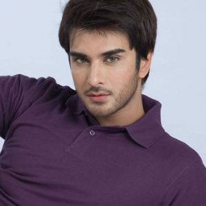 Imran Abbas Desires To Be Part of 'Aashiqui 2′