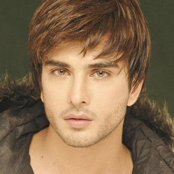 Imran Abbas is Planning to Tie The Knot Soon