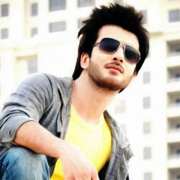Imran Abbas To Debut As Action Hero In Bollywood