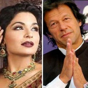 Meera will say yes to IK Proposal